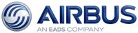 EADS Airbus