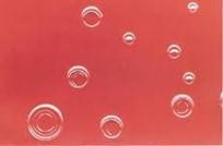 paint-silicones