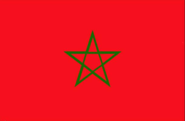 Bandera-Marruecos-610x400