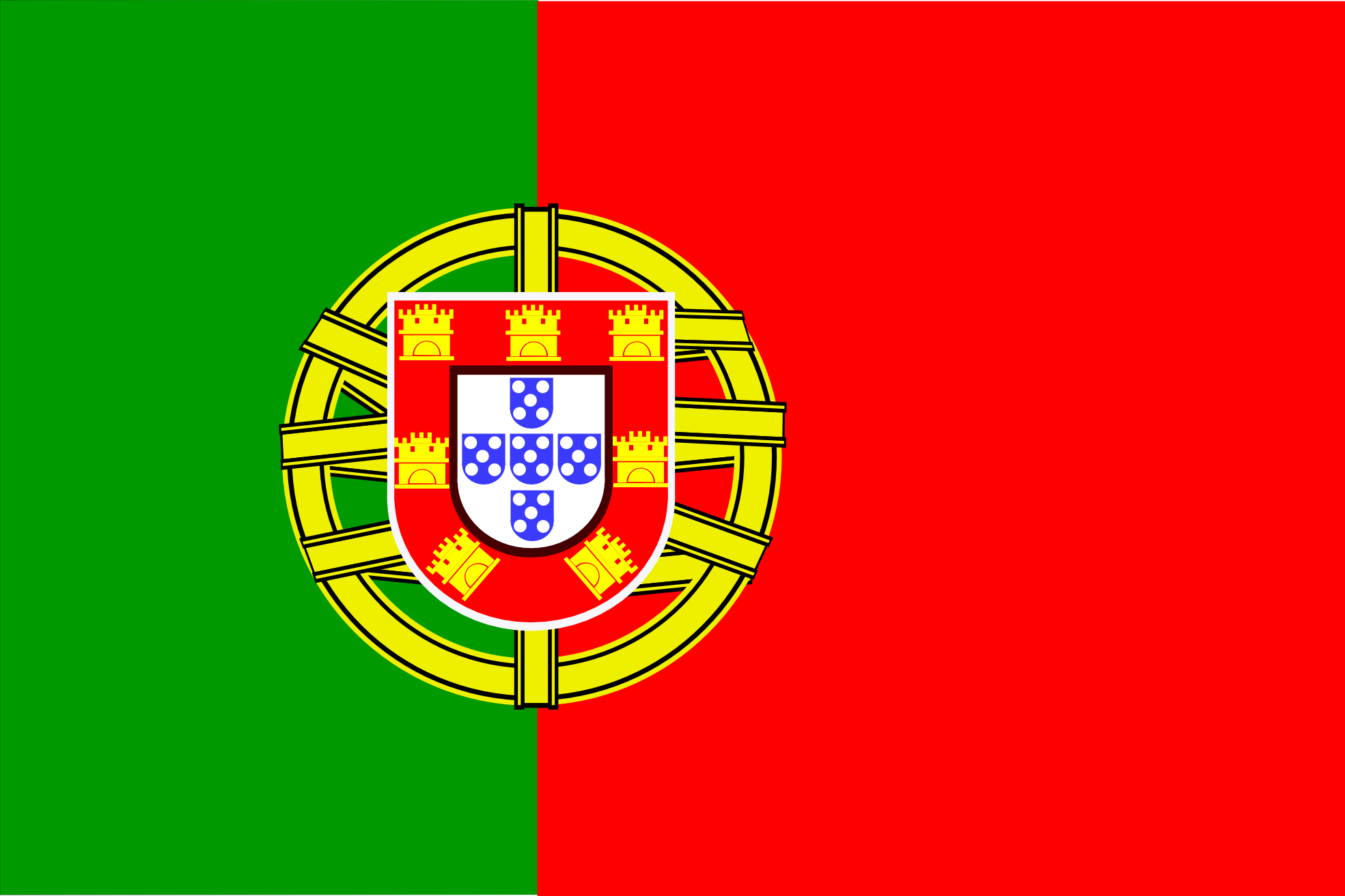 flag_art_flag_of_portugal-1969px
