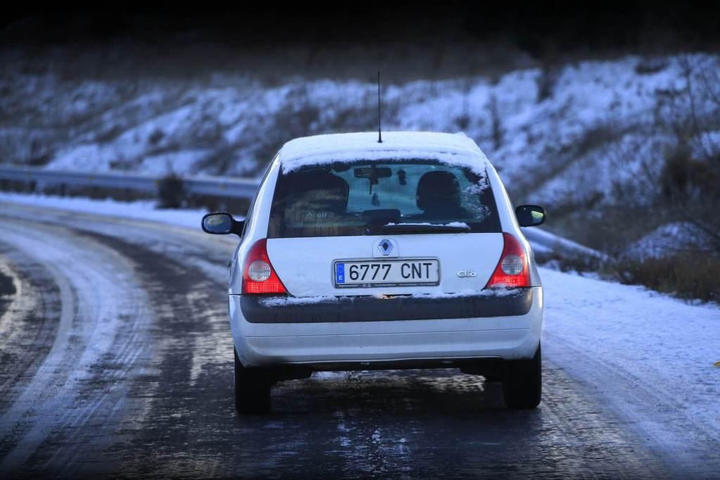 conduccion-hielo-y-nieve_hd_54312