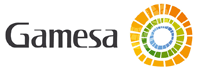 Gamesa Group