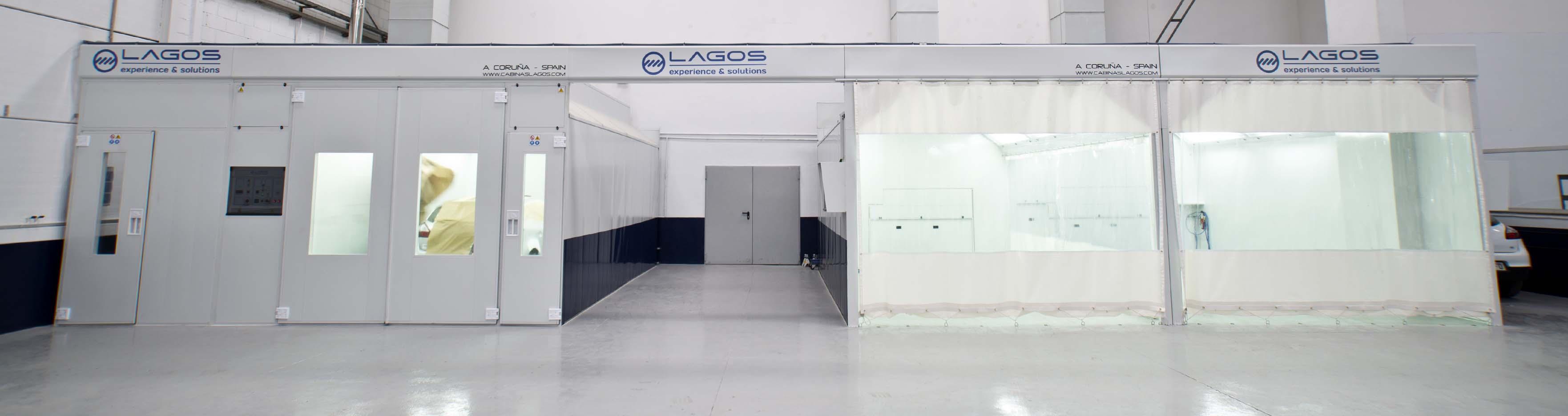 C LAGOS-003
