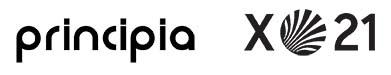 Logo Principia