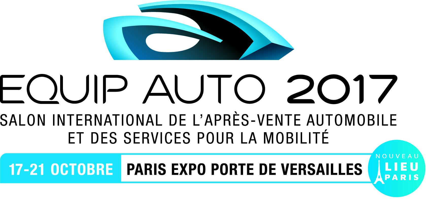 Lagos equip auto paris 2017 venez nous voir et gagnez for Salon de l innovation 2017