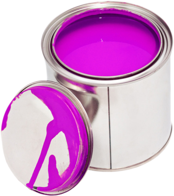 paint-can-2-psd55640