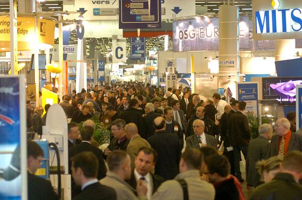 industrie-paris2008